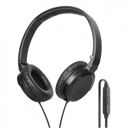 Beyerdynamic DTX 350 M Black هدفون