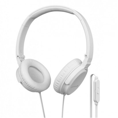 Beyerdynamic DTX 350 M White هدفون
