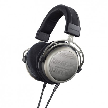 Beyerdynamic T1 2nd gen هدفون