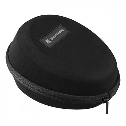 beyerdynamic DT Hard Case هدفون