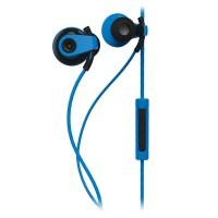 BlueAnt PUMP Boost Blue قیمت خرید و فروش ایرفون ورزشی بلوانت
