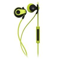 BlueAnt PUMP Boost Green قیمت خرید و فروش ایرفون ورزشی بلوانت