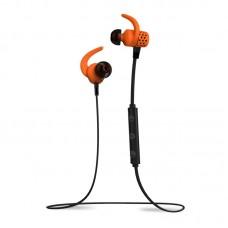 BlueAnt PUMP Mini Orange قیمت خرید و فروش ایرفون ورزشی بلوتوث بلوانت