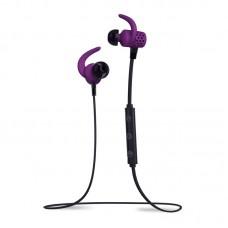 BlueAnt PUMP Mini Purple قیمت خرید و فروش ایرفون ورزشی بلوتوث بلوانت