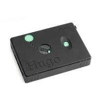 Chord Hugo Black قیمت خرید و فروش دک و امپ کورد موجو