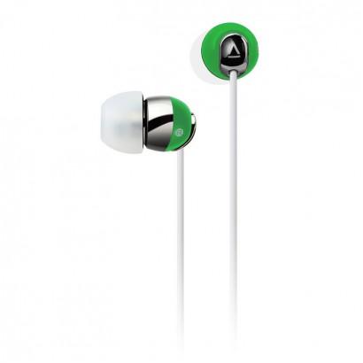 Creative EP-660 Green هدفون
