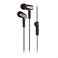 Creative Sound BlasterX P5 قیمت خرید فروش ایرفون گیمینگ و بازی ساند بلستر ایکس