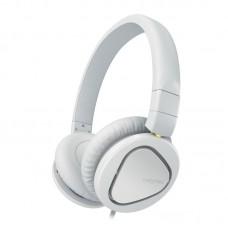 Creative Hitz MA2600 White قیمت خرید فروش هدفون کریتیو
