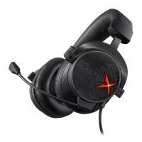 Creative Sound BlasterX H7 قیمت خرید و فروش هدست بازی و گیمینگ ساند بلستر ایکس