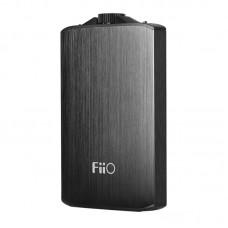 FiiO A3 Black قیمت خرید فروش پری آمپ
