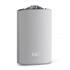 FiiO A3 Silver قیمت خرید فروش پری آمپ
