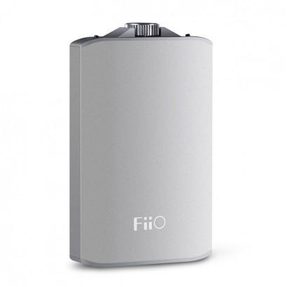 FiiO A3 Silver هدفون