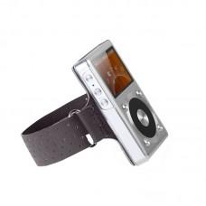 Fiio X1 Sport Armband SK-X1 قیمت خرید و فروش بازوبند موزیک پلیر فیو ایکس ۱