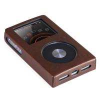 Fiio X5 Leatherette Case LC-FX5221 قیمت خرید و فروش محافظ و کیس موزیک پلیر فیو ایکس ۵