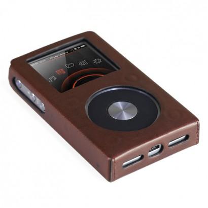 Fiio X5 Leatherette Case LC-FX5221 هدفون