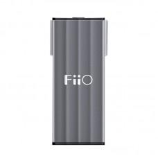 FiiO K1 قیمت خرید فروش پری آمپ