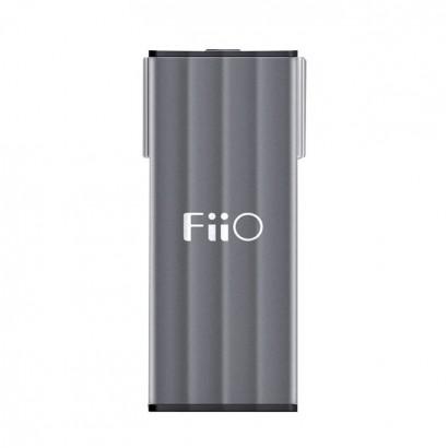 FiiO K1 هدفون
