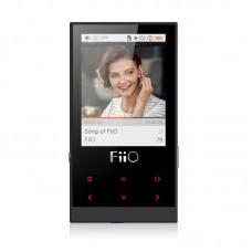 Fiio M3 Black قیمت خرید و فروش موزیک پلیر فیو