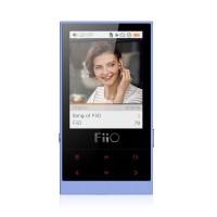 Fiio M3 Blue قیمت خرید و فروش موزیک پلیر فیو
