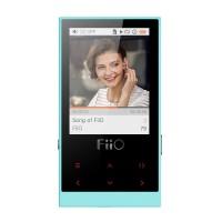 Fiio M3 Cyan قیمت خرید و فروش موزیک پلیر فیو