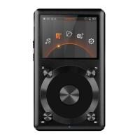 FiiO X3 2nd gen Music Player Black قیمت خرید فروش پلیر