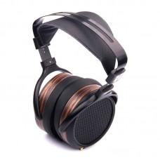 HiFiMan HE560 Planar Magnetic قیمت خرید و فروش هدفون ها اند های فای من