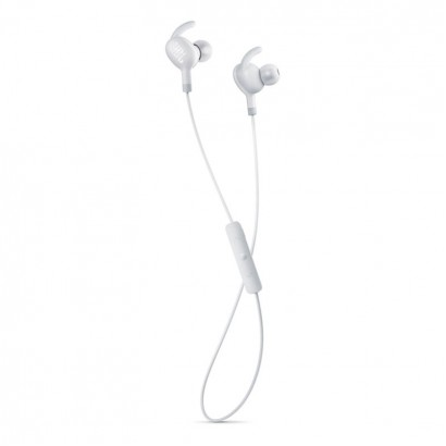 JBL Everest 100 White هدفون