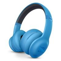 JBL Everest 300 Blue قیمت خرید و فروش هدفون بلوتوث جی بی ال