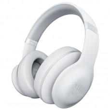 JBL Everest Elite 700 White قیمت خرید و فروش هدفون بلوتوث جی بی ال