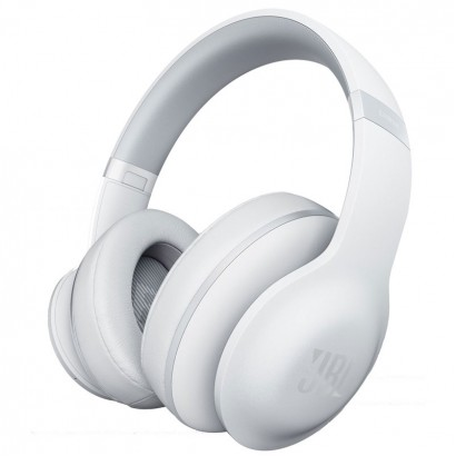 JBL Everest Elite 700 White هدفون
