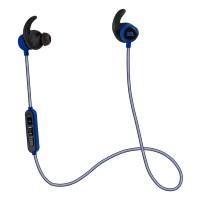 JBL Reflect Mini BT Blue قیمت خرید و فروش ایرفون ورزشی بلوتوث جی بی ال