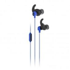 JBL Reflect Mini Blue قیمت خرید و فروش ایرفون ورزشی جی بی ال