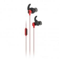 JBL Reflect Mini Red قیمت خرید و فروش ایرفون ورزشی جی بی ال
