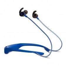 JBL Reflect Response Blue قیمت خرید و فروش ایرفون بلوتوث ورزشی جی بی ال