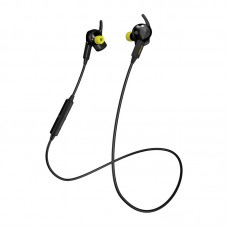 Jabra Sport Pulse Wireless ایرفون جبرا