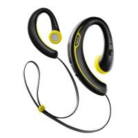 Jabra Sport Wireless+ قیمت خرید و فروش ایرفون ورزشی جبرا