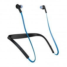 Jabra Halo Smart Blue قیمت خرید و فروش ایرفون و هدست بلوتوث جبرا