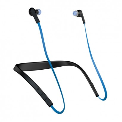 Jabra Halo Smart Blue هدفون