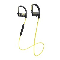 Jabra Sport Pace Yellow قیمت خرید و فروش ایرفون ورزشی بلوتوث جبرا
