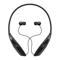 LG HBS-810 Black قیمت خرید و فروش ایرفون و هدست بلوتوث ال جی