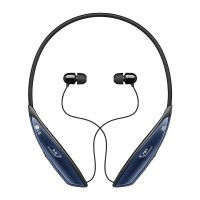 LG HBS-810 Navy قیمت خرید و فروش ایرفون و هدست بلوتوث ال جی
