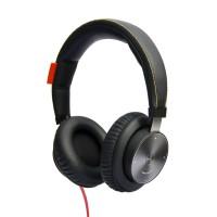 MiPow M3 Pro Black قیمت خرید و فروش هدفون بلوتوث بی سیم مایپو