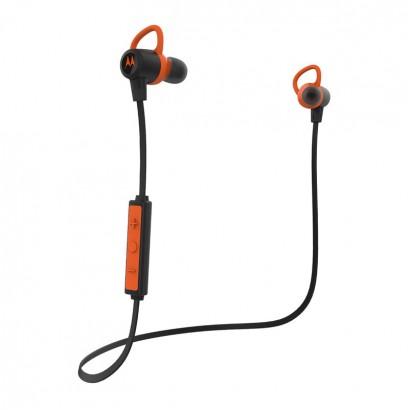 Motorola Verve Loop Plus هدفون