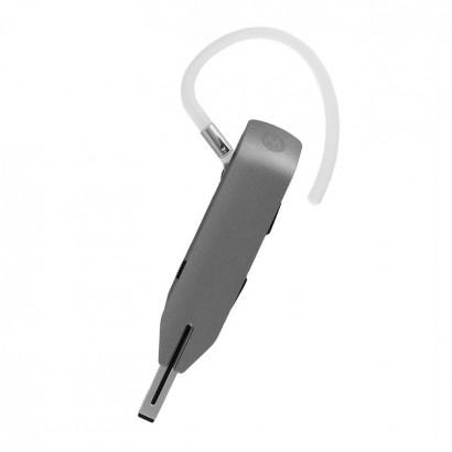 Motorola Moto Whisper هدفون