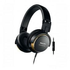 Philips SHL3265BG قیمت خرید و فروش هدفون دی جی فیلیپس