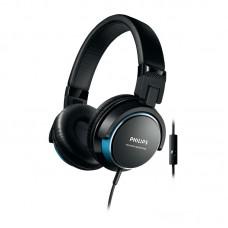 Philips SHL3265BL قیمت خرید و فروش هدفون دی جی فیلیپس