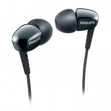 Philips SHE3900 BK قیمت خرید و فروش ایرفون فیلیپس