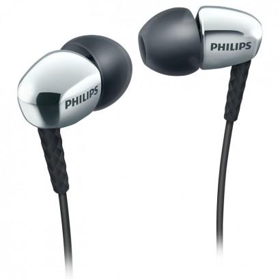 Philips SHE3900 SL هدفون