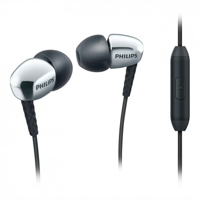 Philips SHE3905SL هدفون