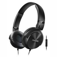 Philips SHL3065BK قیمت خرید و فروش هدفون دی جی فیلیپس